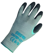 Lynn River Showa 330 Regrip Garden Gloves - X-Large