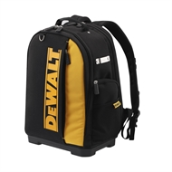 DeWALT Tool Back Pack