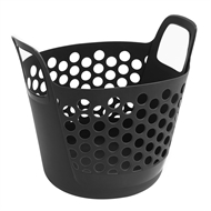 Ezy Storage Flexi Peg Basket