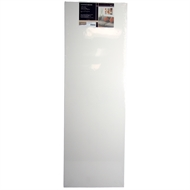 Renoir Wide Profile Stretched Canvas  - 381mm x 1143mm