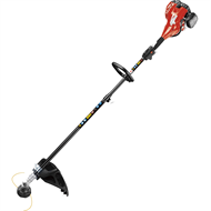 Homelite 25cc 2 Stroke Split Straight Shaft Line Trimmer