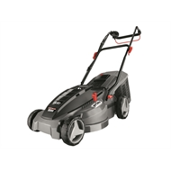 Ozito 1500W 360mm Lawn Mower