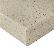 Essential Stone 40mm Sq Savvy Honeycomb Benchtop