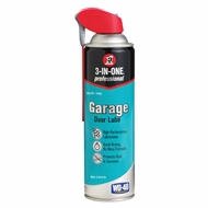 3-IN-ONE 300g Professional Garage Door Lubricant