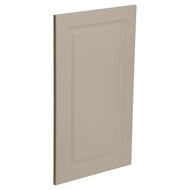 Kaboodle 400mm Eternity Heritage Cabinet Door