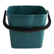 Icon Plastics 9L Mop Bucket