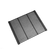 Gasmate 400mm Cast Iron Grill