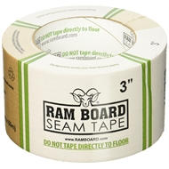 Ram Board 72mm Surface Protection Joining Tape