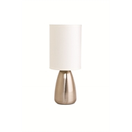 Cafe Lighting 34cm Soho Touch Lamp