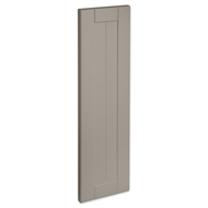 Kaboodle 200mm Portacini Country Cabinet Door