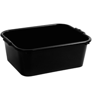 Ezy Storage 50L Heavy Duty Multi Purpose Tub