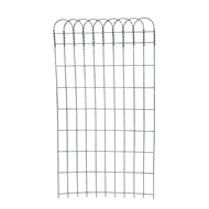 Emu Wire 1250mm Heritage Wired Mesh  - Heritage Green