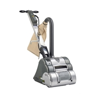 For Hire: Floor Sander - 4hr