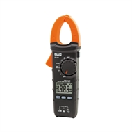 Klein Tools 600V Auto Ranging Digital Clamp Meter