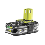 Ryobi One+ 18V 2.5Ah Lithium+ Power Tool Battery Suits Ryobi One+ Range