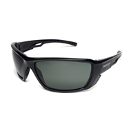 UV Wraps Polarised Wraparound Safety Glasses