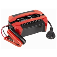 Projecta 12v Battery Charger Pro Projecta 12v 1-4a PC400