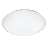 Verve Design 43cm 28W LED Dion Ceiling Light