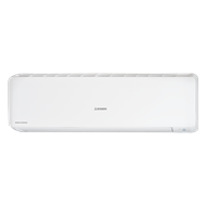 Mitsubishi Bronte® 7.1kW Reverse Cycle Split System Air Conditioner