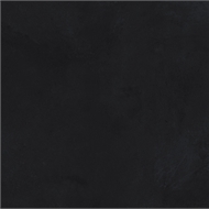 Johnson Tiles 60 x 60cm Charcoal Cemento Lappato Floor Tile - 3 Pack