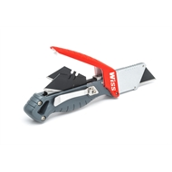 Wiss Folding Utility Knife