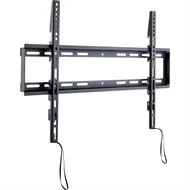 Crest Large Fixed Wall Mount TV Bracket