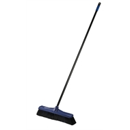 Oates 450mm Outdoor Broom