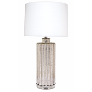 Cafe Lighting Allure Table Lamp