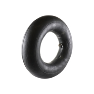 Move It 250x4 Replacement Inner Tube