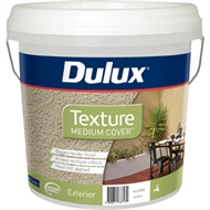Dulux 10l fine texture exterior paint bunnings warehouse - Dulux exterior wood paint colour chart pict ...