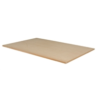 Rack It 1000kg 900 x 600mm MDF Shelf