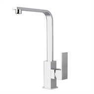 Kitchen Taps Available From Bunnings Warehouse Bunnings