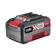 Ozito Power X Change 18V 3.0Ah Li-Ion Battery