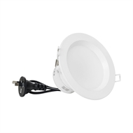 HPM DLI 110mm LED Colour Changing Dimmable Downlight
