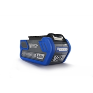 Victa VForce+ 40V 4Ah Battery