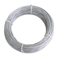 Austral 50m Galvanised Clothesline Wire