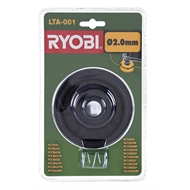 Ryobi Replacement Line Trimmer Head To Suit PLT and RLT Series