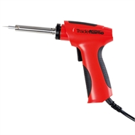 Tradeflame Soldering Iron Dual Power 30W With 100W Boost Function