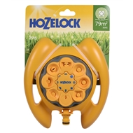 Hozelock 79m² Multi Sprinkler