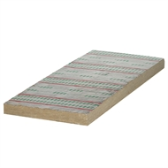 Hardiefire 1160 x 560 x 60mm Insulation Pack of 7