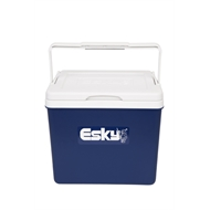 Esky 10L Hard Chilla Cooler