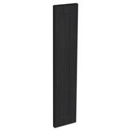 Kaboodle 150mm Black Forest Country Cabinet Door