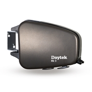 Daytek 30m Flexi Dry Twin Retractable Clothesline - Asteroid Pearl
