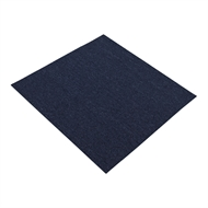 Standard Carpets 500 x 500mm Lagoon Polypropylene Carpet Tile
