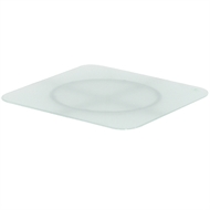 Hartman 550mm Lazy Susan Square