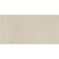 Johnson Tiles 300 x 600mm Taupe Matt Cemento Porcelain Floor Tile - Carton 6