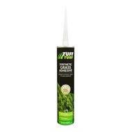 Tuff Turf 320g Synthetic Grass Adhesive