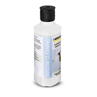 Karcher 500ml Glass Cleaner Concentrate