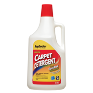 Rug Doctor Carpet Cleaner  - 2L