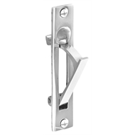 Door Security Sliding Door Locks Amp Deadlocks At Bunnings